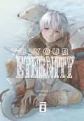 To Your Eternity - Bd.1