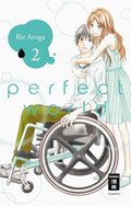 Perfect World - Bd.2
