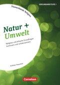 Natur + Umwelt
