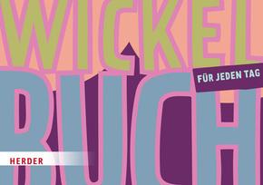 Wickelbuch