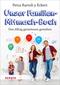 Unser Familien-Mitmach-Buch