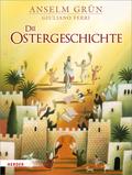 Die Ostergeschichte (Midi)