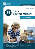 33 Ideen Digitale Medien Geschichte