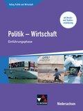 Kolleg Politik und Wirtschaft, Ausgabe Niedersachsen: Einführungsphase