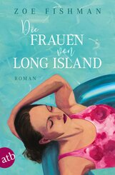 Die Frauen von Long Island
