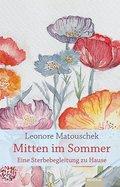 Mitten im Sommer