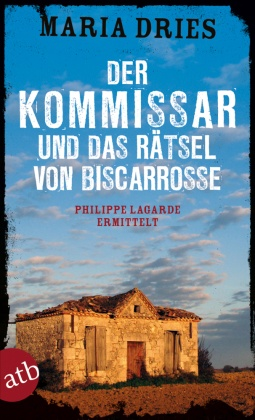 Der Kommissar und das Rätsel von Biscarrosse