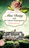 Miss Daisy und der Tod im Wintergarten