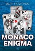 Monaco Enigma