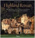 Highland Retreats