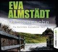Ostseerache, 4 Audio-CDs