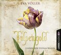 Tulpengold, 6 Audio-CDs