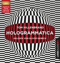 Hologrammatica, 3 MP3-CDs