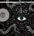 Silber - Das erste Buch der Träume, 2 Audio-CD, MP3