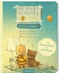 Die Baby Hummel Bommel - Gute Nacht; 1/2011