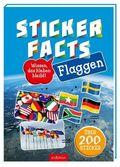 Stickerfacts Flaggen