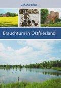 Brauchtum in Ostfriesland