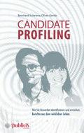 Candidate Profiling