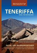 Reisezeit - Reiseführer Teneriffa - Insel für Entdecker
