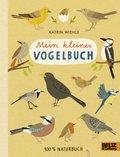 Mein kleines Vogelbuch