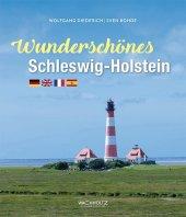 Wunderschönes Schleswig-Holstein