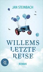 Willems letzte Reise
