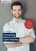 Consulting Case-Training
