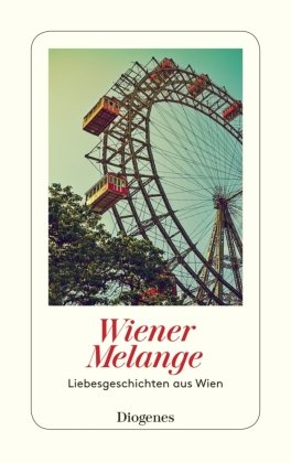 Wiener Melange