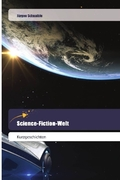 Science-Fiction-Welt