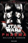 Star Wars(TM) Phasma
