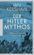 Der Hitler-Mythos