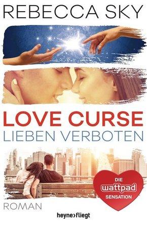Love Curse - Lieben verboten