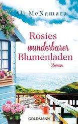 Rosies wunderbarer Blumenladen