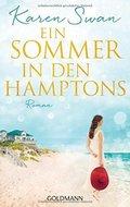 Ein Sommer in den Hamptons