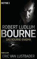 Das Bourne-Enigma