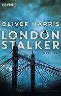 London Stalker