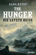 The Hunger - Die letzte Reise