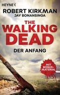 The Walking Dead - Der Anfang