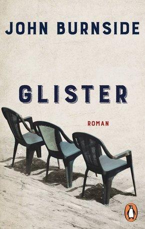 Glister