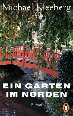 Ein Garten im Norden