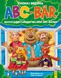 Der ABC-Bär