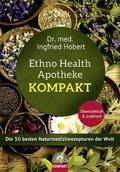 Ethno Health Apotheke kompakt
