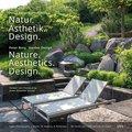 Natur. Ästhetik. Design / Nature. Aesthetics. Design