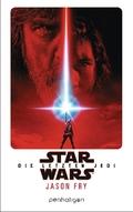 Star Wars - Die letzten Jedi
