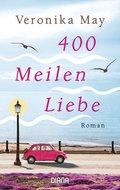 400 Meilen Liebe