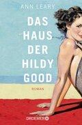 Das Haus der Hildy Good