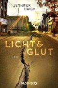 Licht & Glut