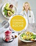 Gesunde Sommerküche