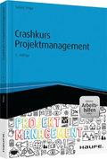 Crashkurs Projektmanagement