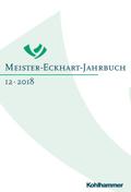 Meister-Eckhart-Jahrbuch: 2018; 12